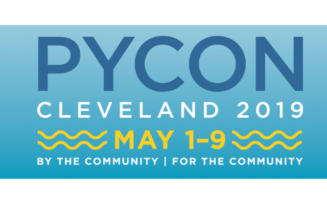 Talk: Analyzing census data with pandas @ PyCon US 2019